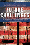 Future Challenges cover