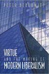 Virtue and Modern Liberalism